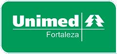 logo-unimed-comum