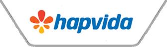 www.hapvida